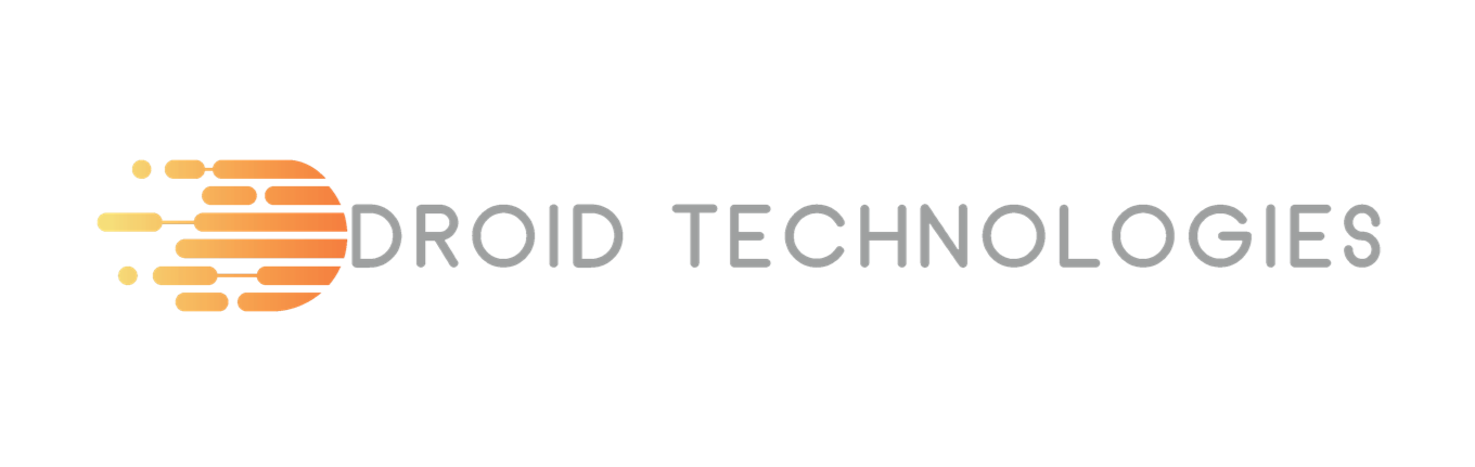 Droid Technologies