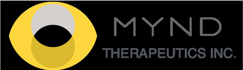 MYND Therapeutics Inc.