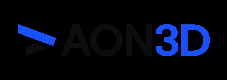 AON 3D