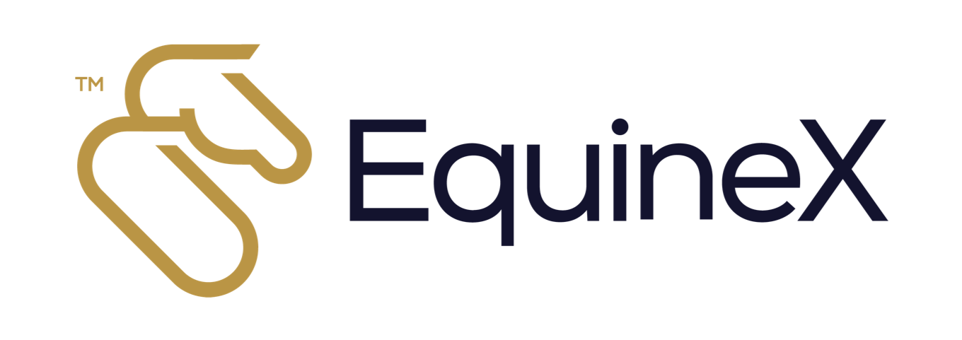 EquineX Limited