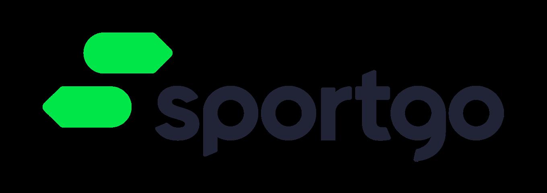 SportGo