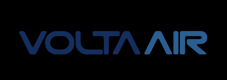Volta Air Technologies Inc.